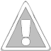 Janani in golden tissue silk saree