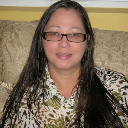 Lillian Velazquez