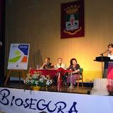https://picasaweb.google.com/biosegurafilm/Biosegura2008#