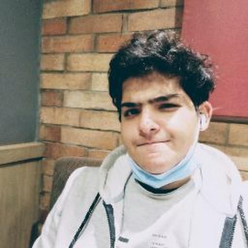 Fouad Elsadany