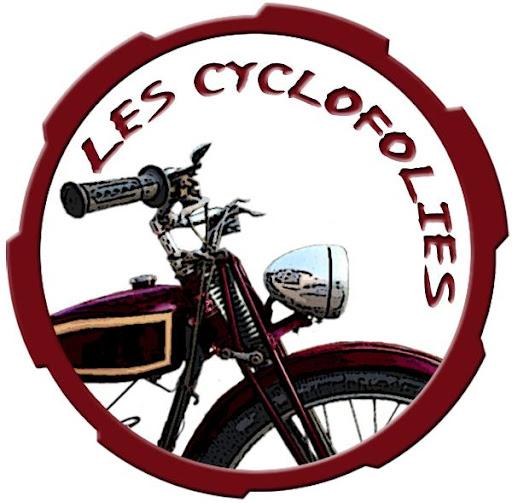 Cyclofolies 2011 Logo%252520cyclofolies