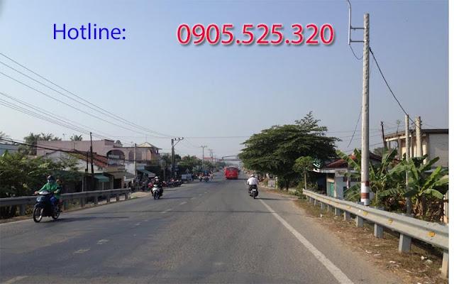 Lắp Đặt Internet FPT Huyện Cần Đước