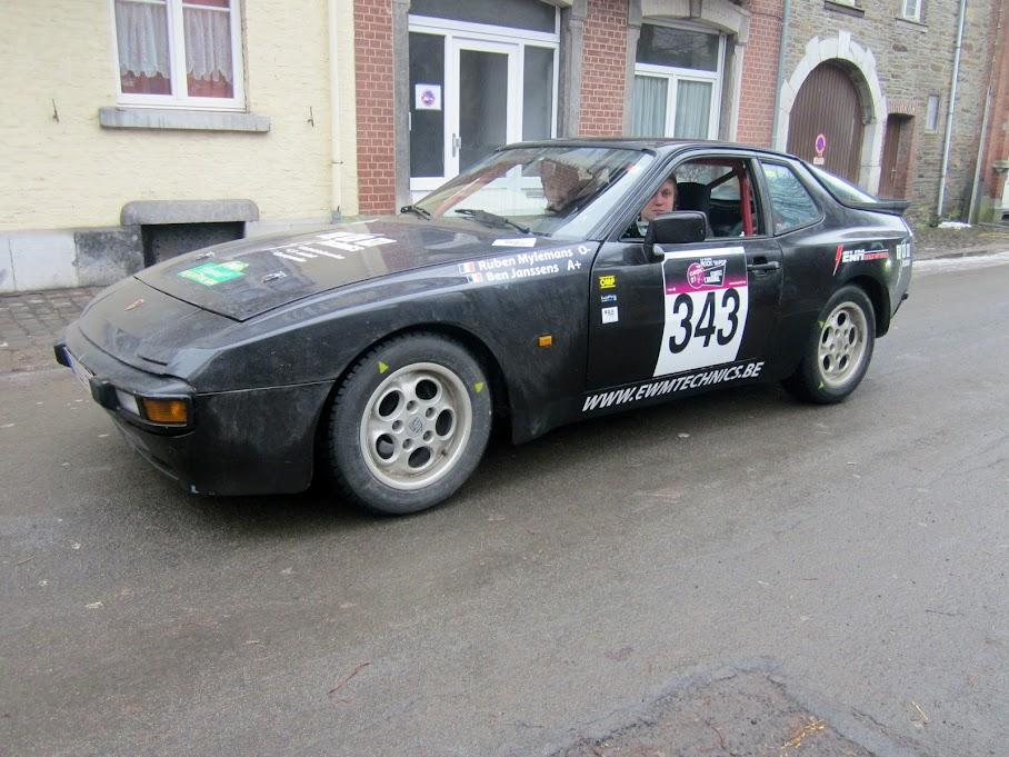 Porsche 924 Boucles+de+Spa+Legend+16+II+2013+%28245%29