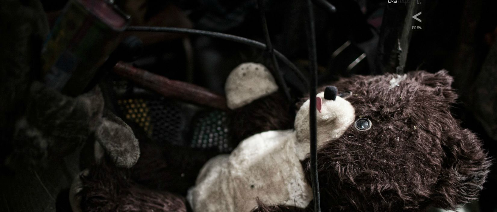 snowpiercer-teddy-bear.jpg