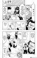 Gintama Chap 5 page 4 - Truyentranhaz.net