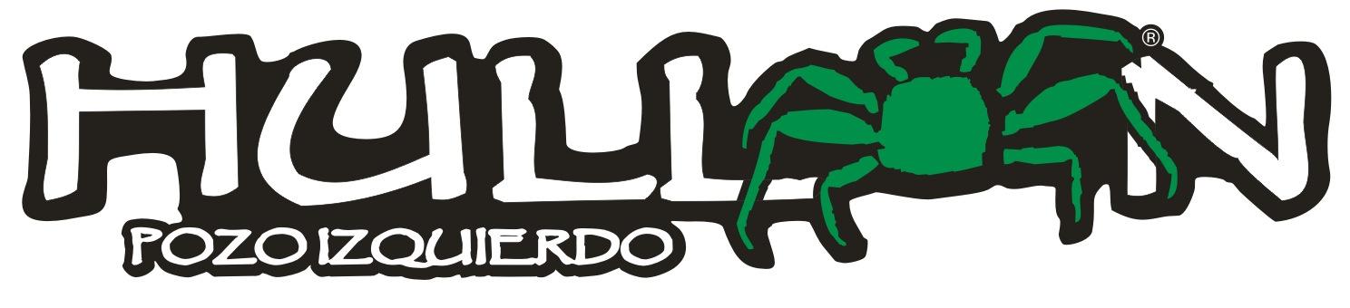 Hullon logo