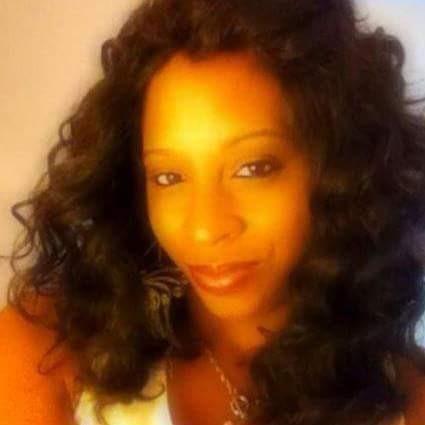 Cookie Johnson Photo 32