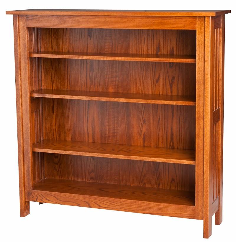 Office Furniture Photos u2014 Bookshelves