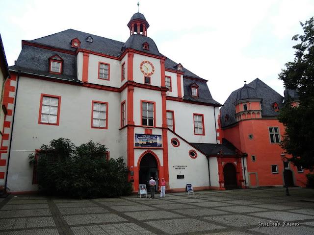 passeando - Passeando pela Suíça - 2012 - Página 21 DSC08690