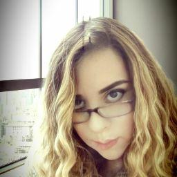Elvira Lara Photo 11