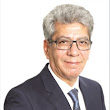 Ahmad Shalforoshzadeh T