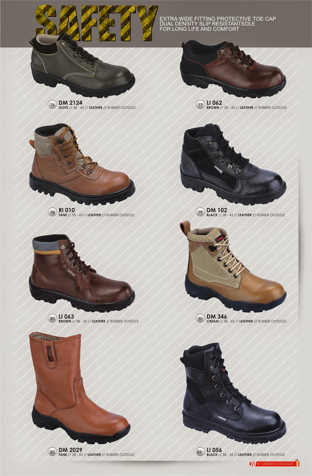 model sepatu safety terbaru - Model Sepatu Safety Merk Sepatu Safety Jenis Sepatu  Safety JUAL SEPATU SAFETY Shoes Boot ... 7e22e57736
