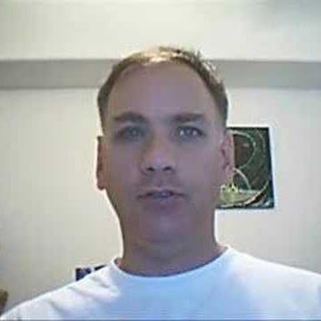 E Cunha's profile photo