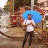 Soniya Vibhandik food blogger