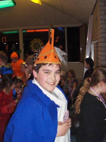carnaval 2012 (17).JPG