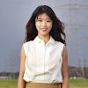 Zhulinzi Wen