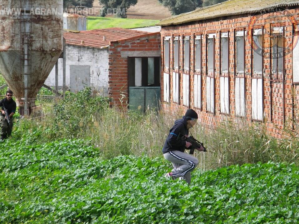 FOTOS DE PARTIDA PRIVADA. 08-11-14 PICT0044