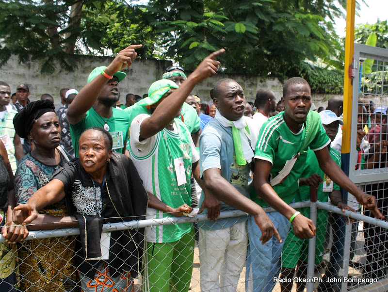 RDC: trois footballeurs du DCMP sont morts dans un accident de circulation à Kinshasa IMG_0050