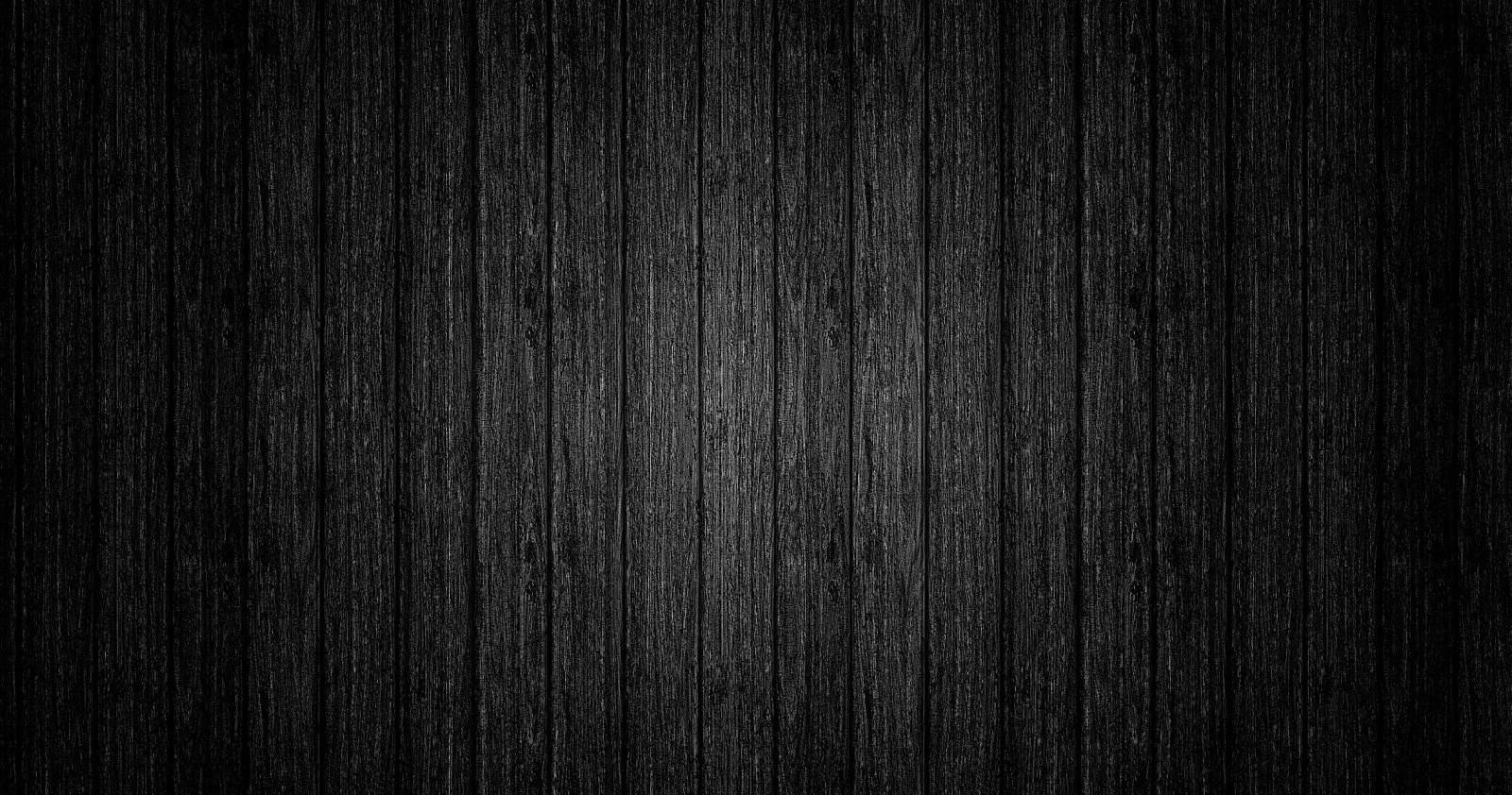 Texture Wallpapers   Full HD wallpaper search