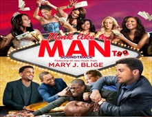 فيلم Think Like a Man Too