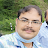 Dr. Lalit Kumar Varshney avatar image