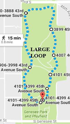 Genesee park large loop.png