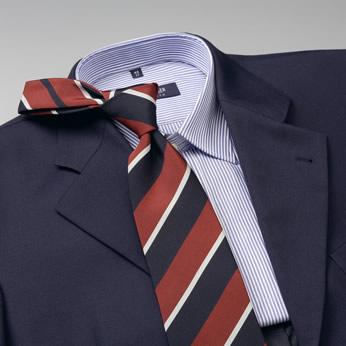 Marškinių derinimas