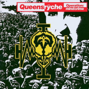 Queensryche-1988-Operation-Mindcrime