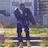 BlakkReel avatar image