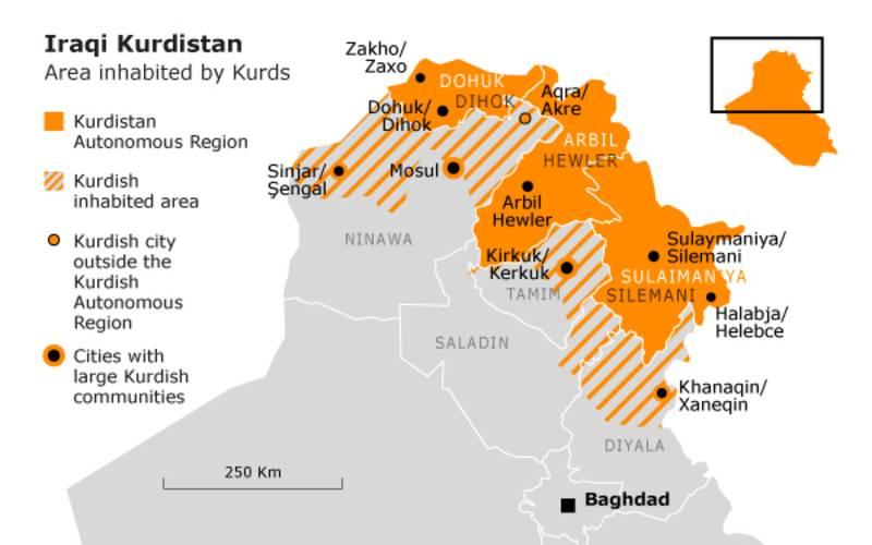 iraq_kurdish_regions_map5_600px_02_2f6f597f72.jpg