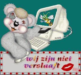 creddy_blinkie_nl_004-vi.jpg
