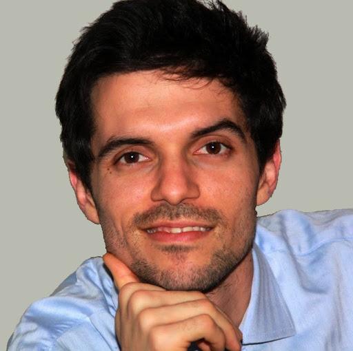 Murilo Demarco