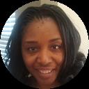Deborah K Cates Godfrey