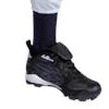 Calf Length Baseball Pants