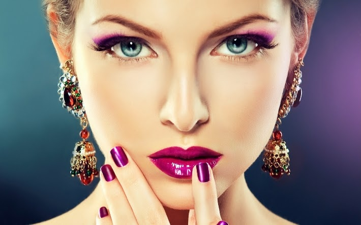 find wholesale fashion jewelry suppliers