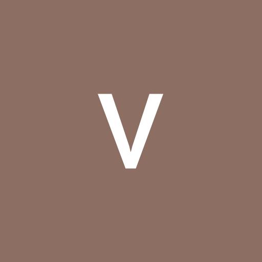 victor valero picture