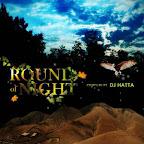 VA - Round Of Night