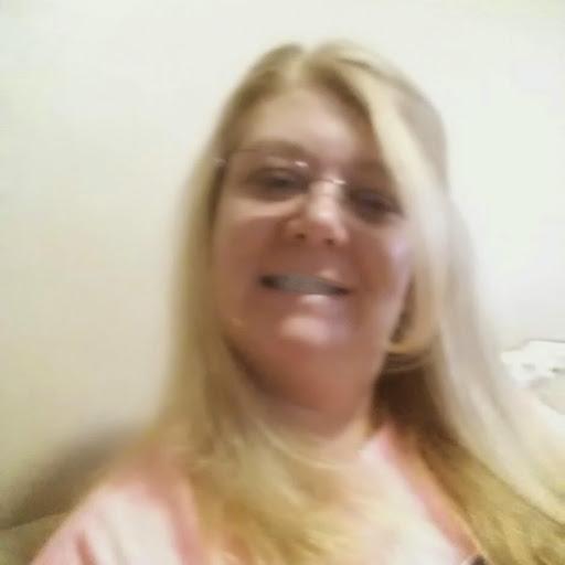 Joanne Curcio