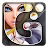 Pm Gahan avatar image