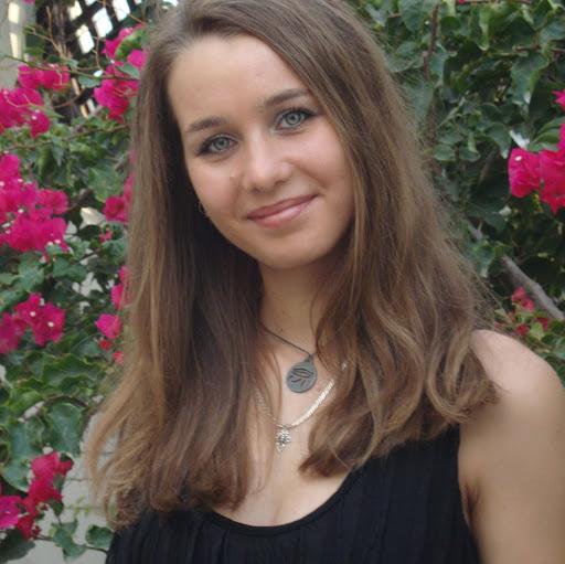 Marina Denisova Photo 18
