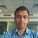 Vineet Kumar Doshi