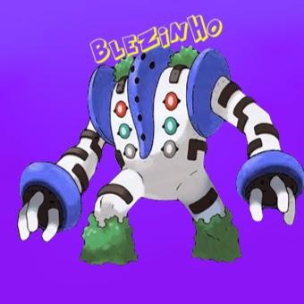 Blezoo