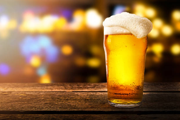 """Image result for beer stock image"""""""