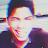 Edwin Betancourt avatar image