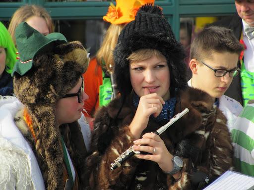 17 FEB 2012 Gertrutten Van Slag Band (249).JPG