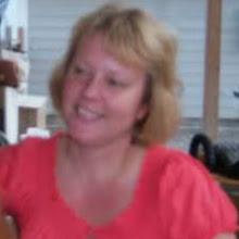 Wilma Mahoney