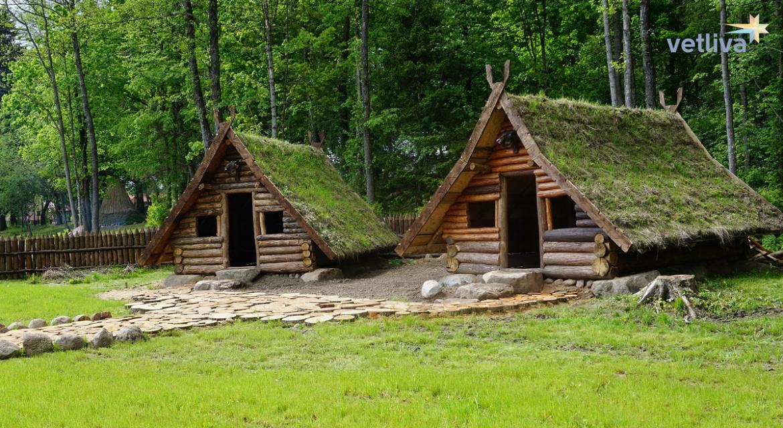 Экскурсии по интересным местам Беларуси