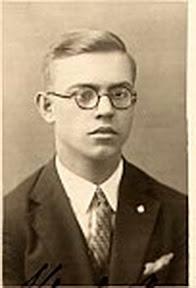 Jan Klyczka