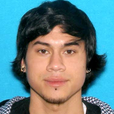 Jacob Tyler Roberts, Clackamas Town Center shooter