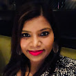 Angel Sinha